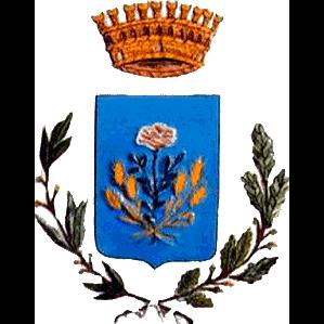 Logo Comune di Villarosa
